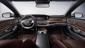 прокат Mercedes GLE 350D 2017. Одесса